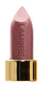Ламбре помада Lambre Exclusive Colour