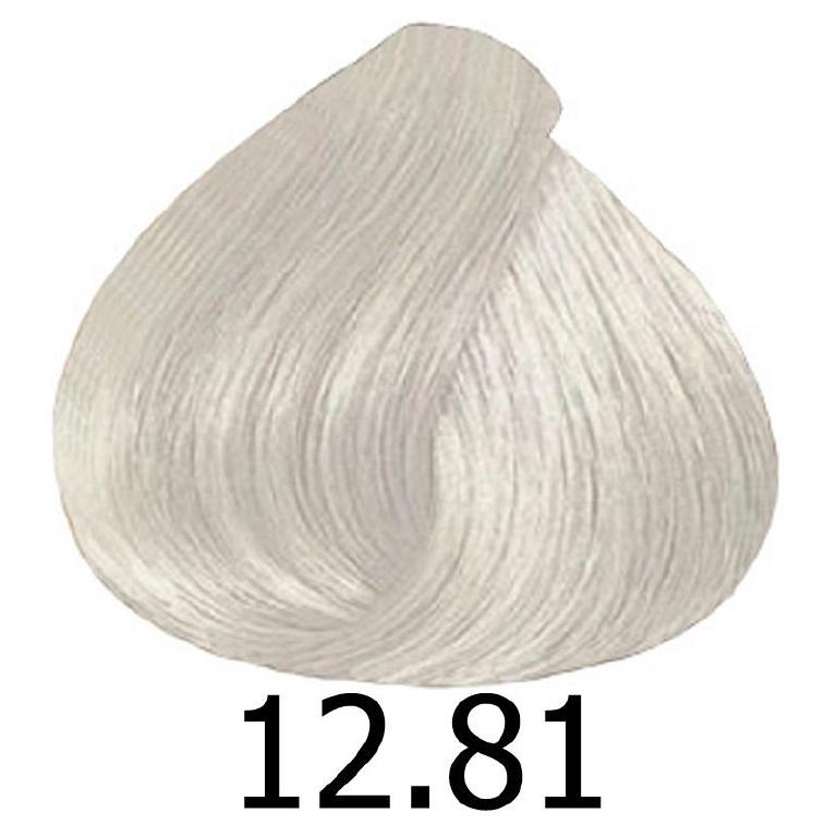 sinergy 12.81