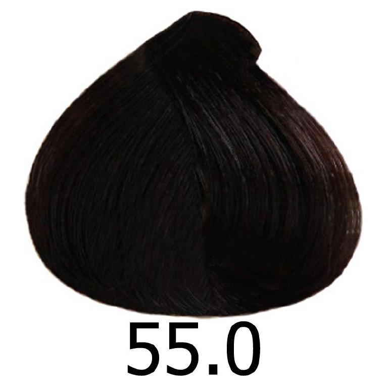 sinergy 55.0