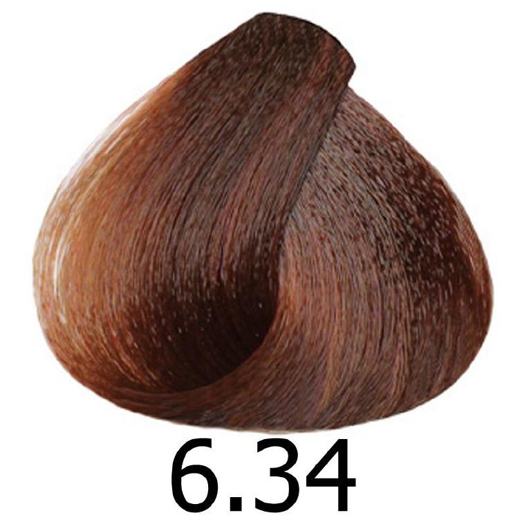 sinergy 6.34