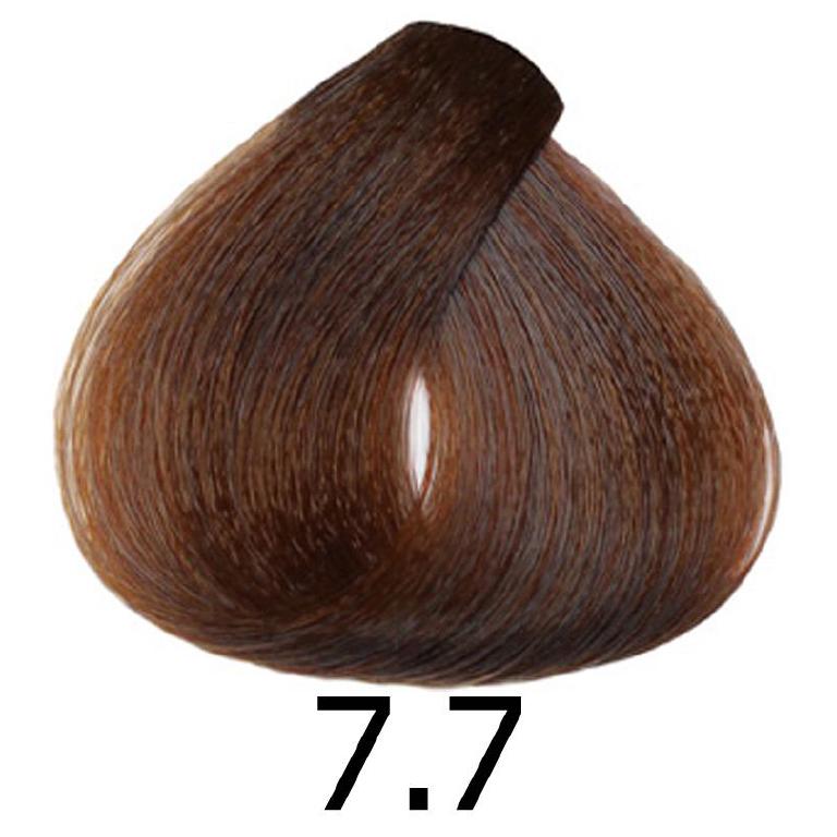 sinergy 7.7