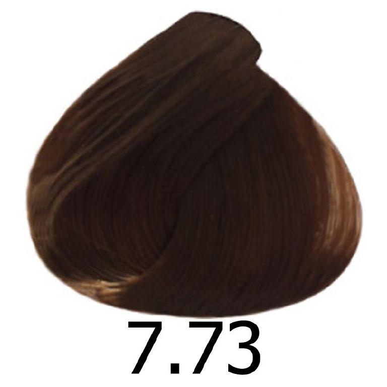 sinergy 7.73